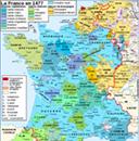 carte-renaissance-1477
