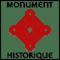 Logo momumentum