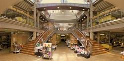 Librairie Dialogues Brest