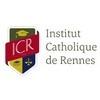 institut-catholique-de-rennes