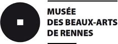 Beaux-Arts Rennes