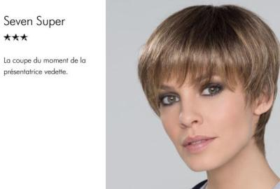 Seven Super