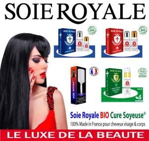 Soie-Royale-BIO-Cure-Soyeuse-Presse
