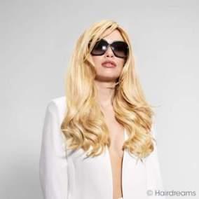 hairdreams_all_web_long_00005a11_SQ
