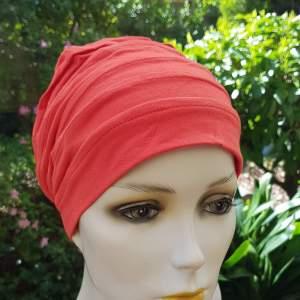 Houedic HOUE1 - Bonnet chimio Joceli