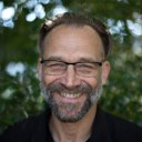 Holger Schein