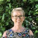 Miranda Heathcote