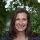 Simone Weaver