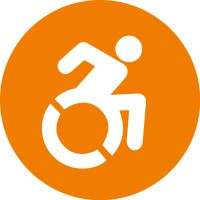 disability_solid