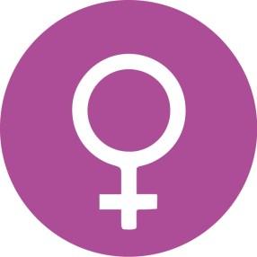 sex_female_solid