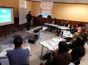 IC workshop 1 (2)