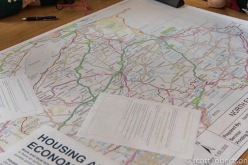 SR Planning 17