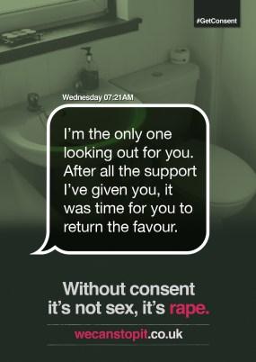 2651-AR-18-Rape_Poster_A4_Bathroom-No_Crops (2)