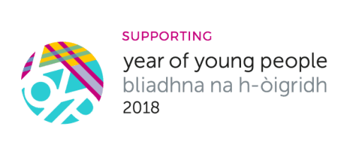 YOYPsupporting_Logo_RGB