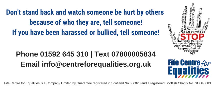 FCE Hate Crime Poster_p2of2