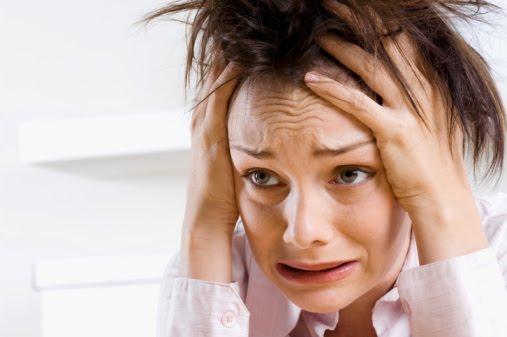 Social Anxiety Disorder Dangerous   GreenDeminix