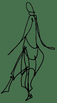 IC.CML Dancer image