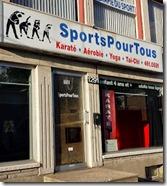 SportsPourTous