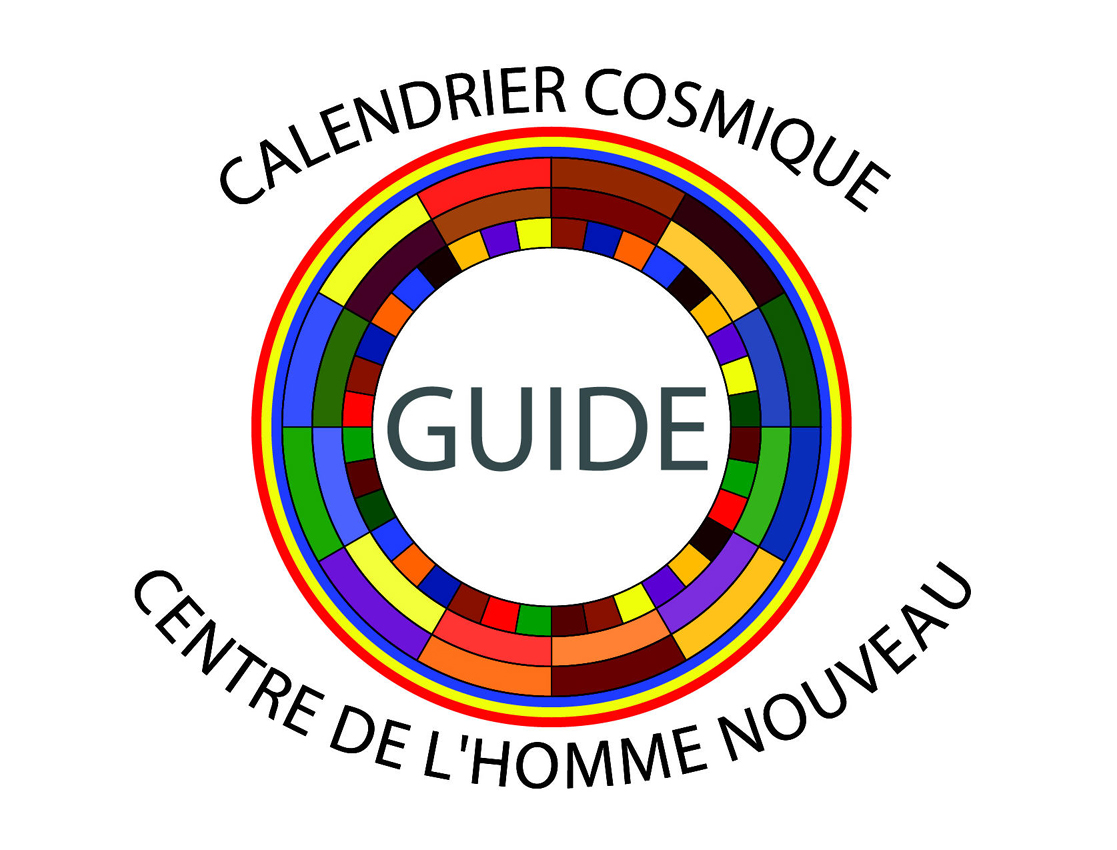 Calendrier-2016-Guide-Couverture.jpg