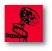 cinemanifeste