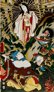 amaterasu_cave_crop-1