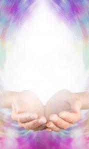 Le pouvoir de guérison du magnétisme à travers les mains