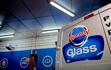 entretien voiture speedy blois 41000