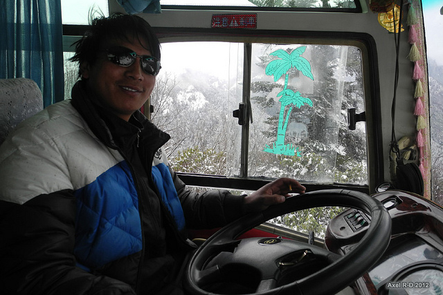 Bus_driver