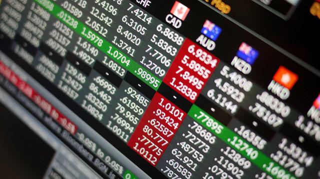 Trader_monitors