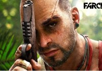 Vaas_Far_Cry_3r