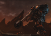 raynor_sniper