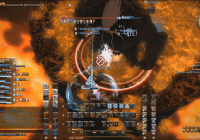 FF14_Titan