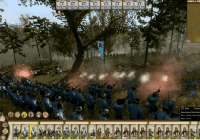 Total_War_Shogun_2_Fall_Of_The_Samurai