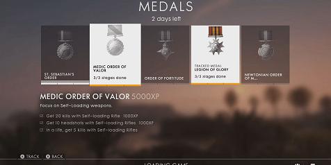 Jeux vidéo, jeu vidéo, Battlefield 1