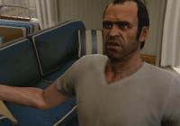 Jeu vidéo, jeux vidéo, GTA 5