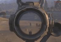 Jeux vidéo, jeu vidéo, Arma 3