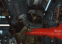 Jeu vidéo, jeux vidéo, Killing Floor 2