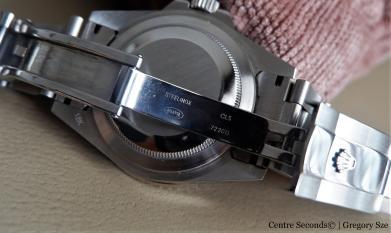 Replica Watches (8)