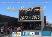 couverture-projet-social2-Copier