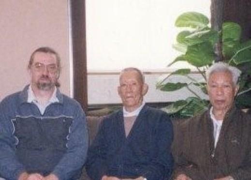 bill kwokfu lungai