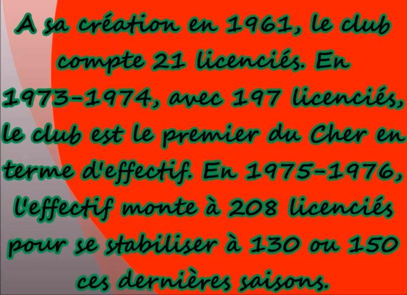 L'attribut alt de cette image est vide, son nom de fichier est 12U-1024x743.jpg.