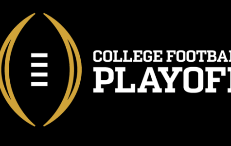 College Football Final Playoff Ranking