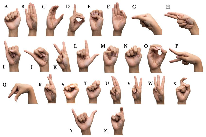 American+Sign+Language+Club