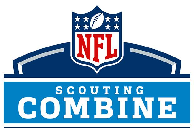2017+NFL+Scouting+Combine