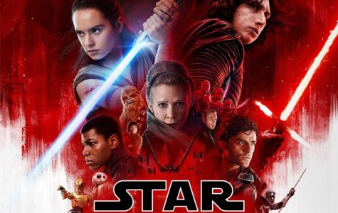 The Last Jedi: The Good, The Bad, And The Ugly