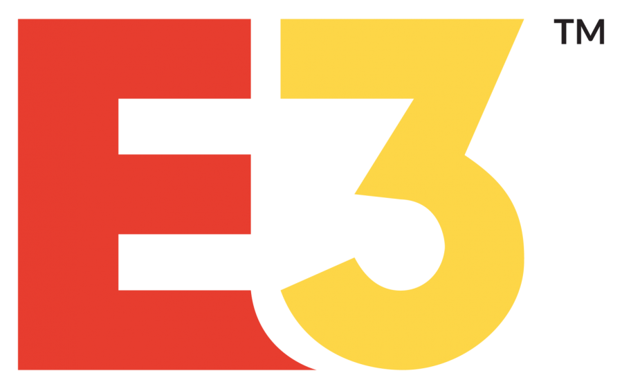 Top+9+Predictions+For+2018+E3