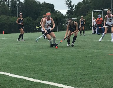 Wildcat Field Hockey Tournament