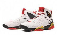 Five Men Arrested For Selling Fake Air Jordans Worth $73 Million