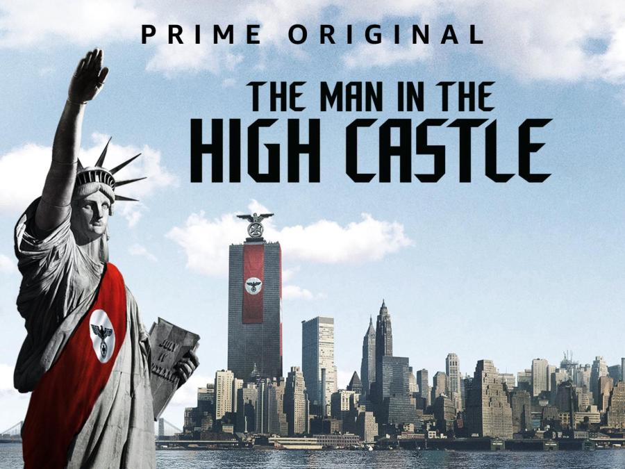The+Best+Moments+From+The+Man+in+the+High+Castle+Season+3