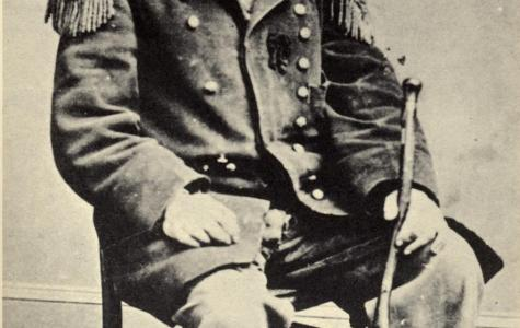 The Story of Emperor Norton I